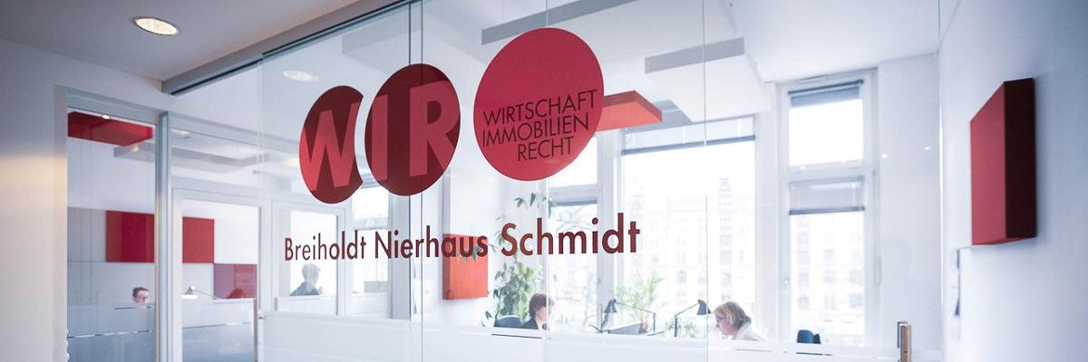 WIR-Breiholdt-Rechtsanwaelte-Hamburg-slider-kanzlei