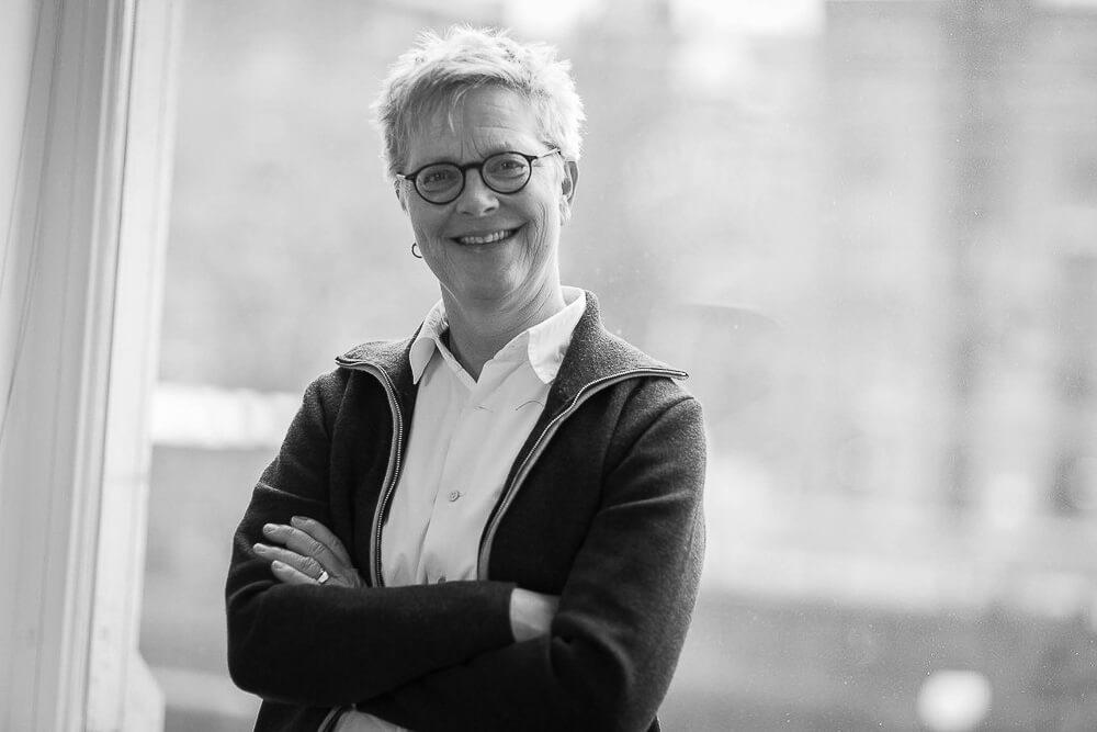 WIR-Breiholdt-Rechtsanwaelte-Ruth-Breiholdt-3