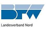 BFW-Landesverband-Nord-logo-150