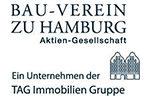 Bau-Verein-zu-Hamburg-logo-150