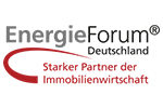 Energie-Forum-Deutschland-logo-150