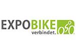 Expo-Bike-logo-150