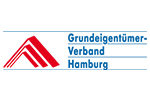 GVH-Grundeigentuemer-Verband-Hamburg-logo-150