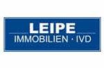 LEIPE-Immobilien-IVD-logo-150
