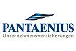 Pantaenius-logo-150