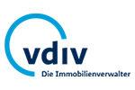 VDIV-Die-Immobilienverwalter-logo-150