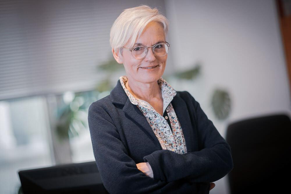 WIR-Breiholdt-Rechtsanwaelte-Johanna-Breiholdt-9
