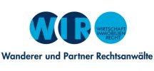 Logo-WIR-Wanderer-und-Partner-Berlin-600