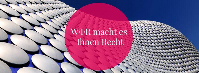 WIR-Breiholdt-RA-HH-header-1-mob-lq
