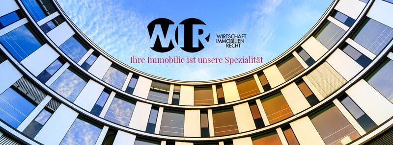WIR-Breiholdt-RA-HH-header-3-mob-lq