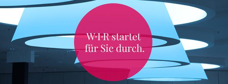 WIR-Breiholdt-RA-HH-header-4-mob-lq
