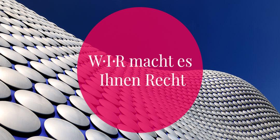 WIR-Breiholdt-RA-HH-sliderm-q6-1