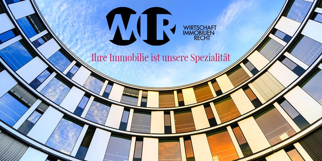 WIR-Breiholdt-RA-HH-sliderm-q6-3
