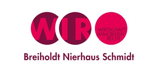 WIR-Breiholdt-Rechtsanwaelte-Hamburg-Logo-hq3