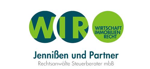 WIR-Jennissen-und-Partner-RA-Logo-hq2