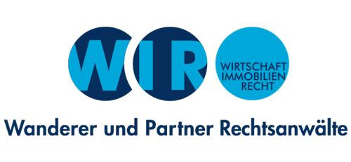 WIR-Wanderer-und-Partner-RA-Logo-hq2